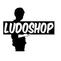 Ludoshop