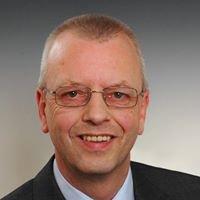 Wolf Mohn Baugeldspezialisten Münster / Osnabrück