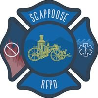 Scappoose Fire District