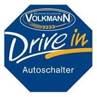 Bäckerei + Konditorei Volkmann GmbH