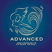 Advanced Marina