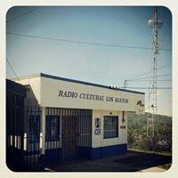Radio Cultural Los Santos