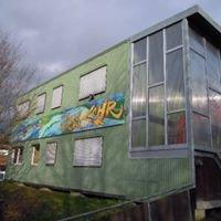 Jugendzentrum Lohr