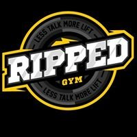 Ripped GYM Hampton Park