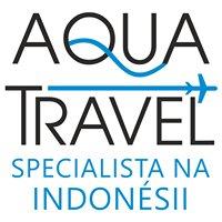 CK Aquatravel