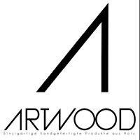 Art-WooD.de