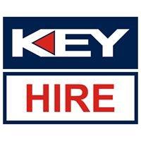 Key Hire