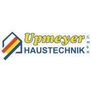 Upmeyer Haustechnik GmbH