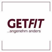 GetFit Höchst