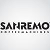 Sanremo Coffee Machines Australia