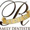 Renew Family Dentistry-Dr. Joshua Maxwell