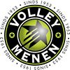 Volley Par-ky Menen