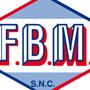 FBM Batterie Arezzo