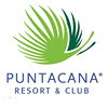 Puntacana Resort & Club thumb