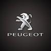 Peugeot Dellis La Hulpe
