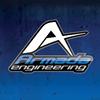 Armada Engineering