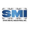 State Metal Industries
