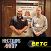 EETC - Equipment & Engine Training Council