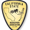 California State Beekeepers Association