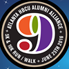 HBCU Alumni Alliance Run/Walk