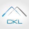 CKL OÜ Ehitus- ja remonditööd www.ckl.ee