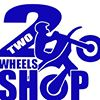 Two Wheels Shop