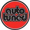 Auto Tuned