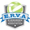 Evergreen Region Volleyball Association