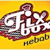 FIXBOX
