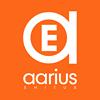 Aarius Ehitus