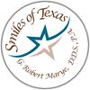 Smiles of Texas Dentistry - Member American Dental Association