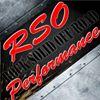 RSO Performance
