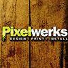 Pixelwerks Media