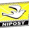 Nigerian Postal Service - Nipost