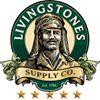 Livingstones Supply Co.