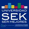 Universidad SEK Chile