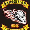 Samogitian MC Lithuania