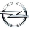 Opel Rik Leyssen