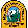 New Jersey Search and Rescue