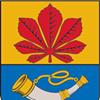 Jelgavas novada Bērnu un jauniešu izglītības un iniciatīvu centrs