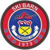 Ski Barn Durango