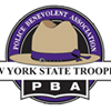 New York State Troopers PBA