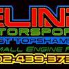 Flint Motorsports (#1 In small engine repair )