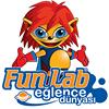 Fun Lab Eğlence Dünyası