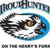 TroutHunter