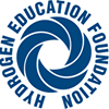 Hydrogen Education Foundation