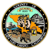County of San Luis Obispo Government