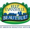 Keep Evansville Beautiful