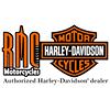 Harley-Davidson RMC Classics