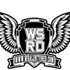 Whalen's Speed R&D